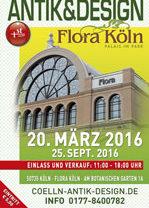 flora flyer 2016